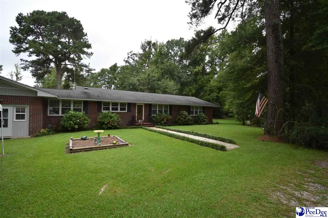 6354 Old Marion Highway - Photo 1