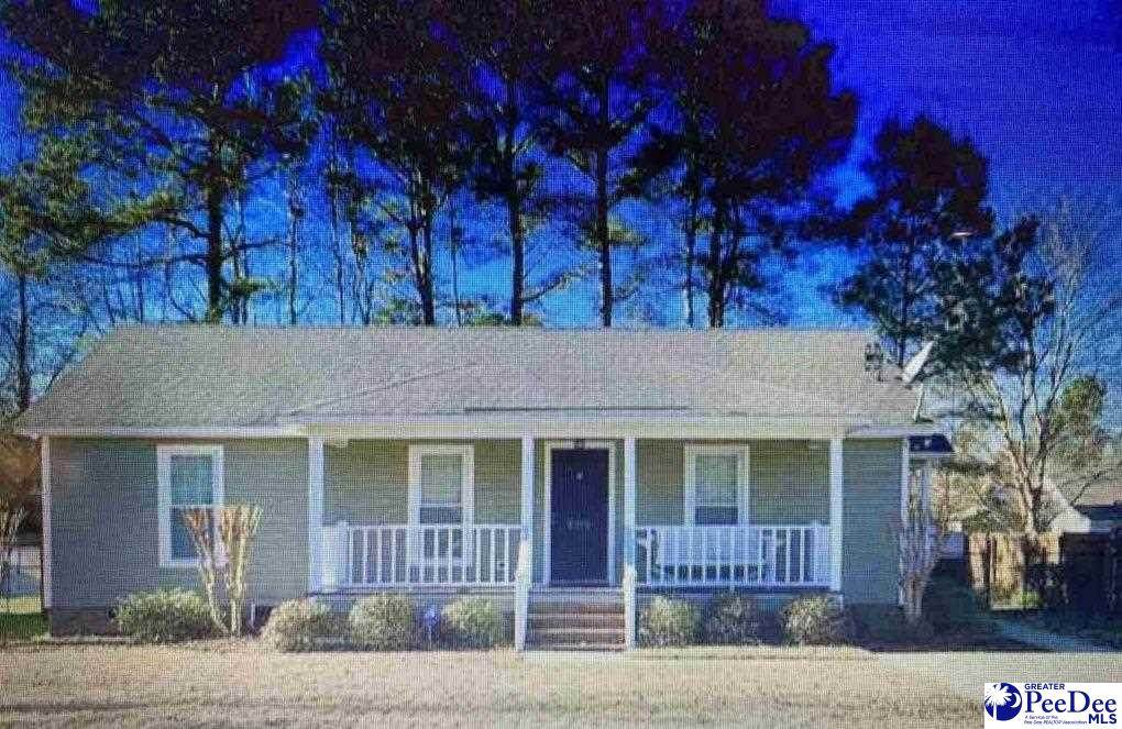 605 Thicket Pl - Photo 1