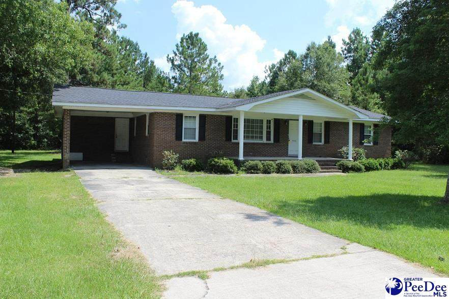 5046 Meadow Prong Rd. - Photo 1