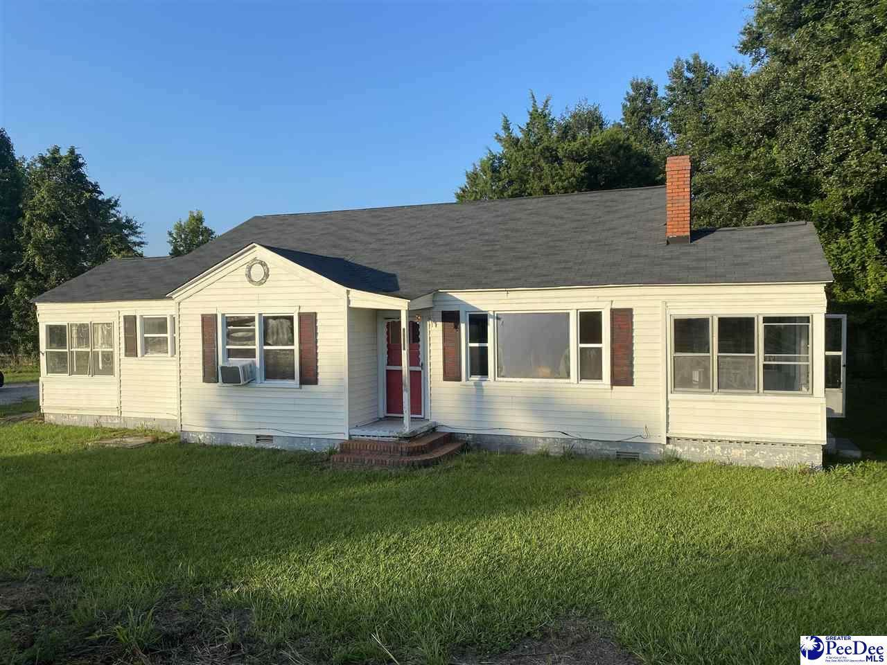 6415 Pamplico Hwy. - Photo 1
