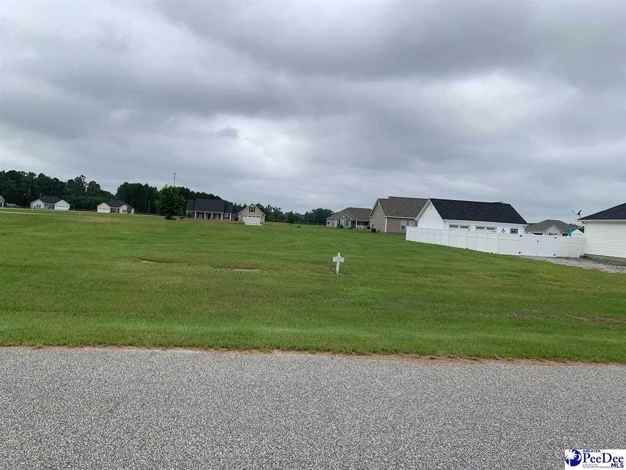 Lot 26 Westpark Drive - Photo 1