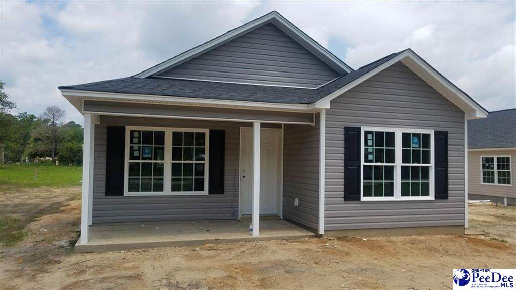 2105 North Highway 41A - Photo 1