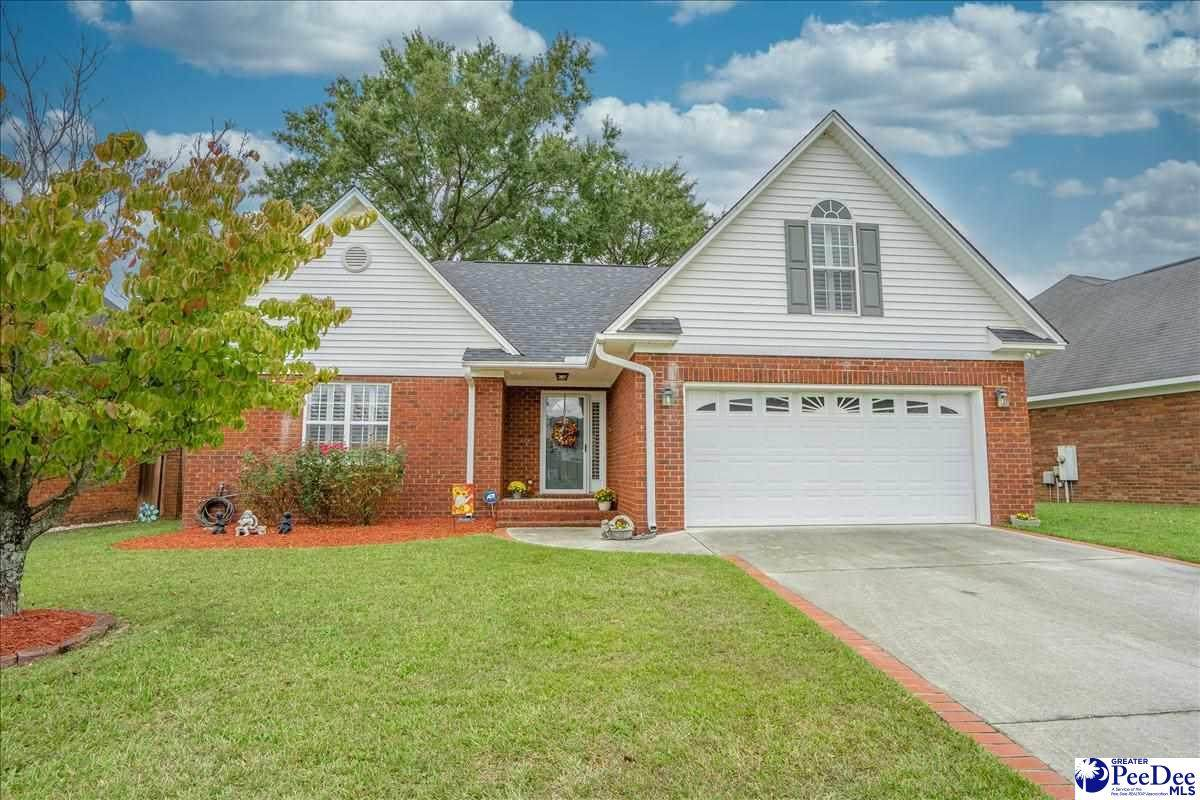 2219 Inverness Dr. - Photo 1