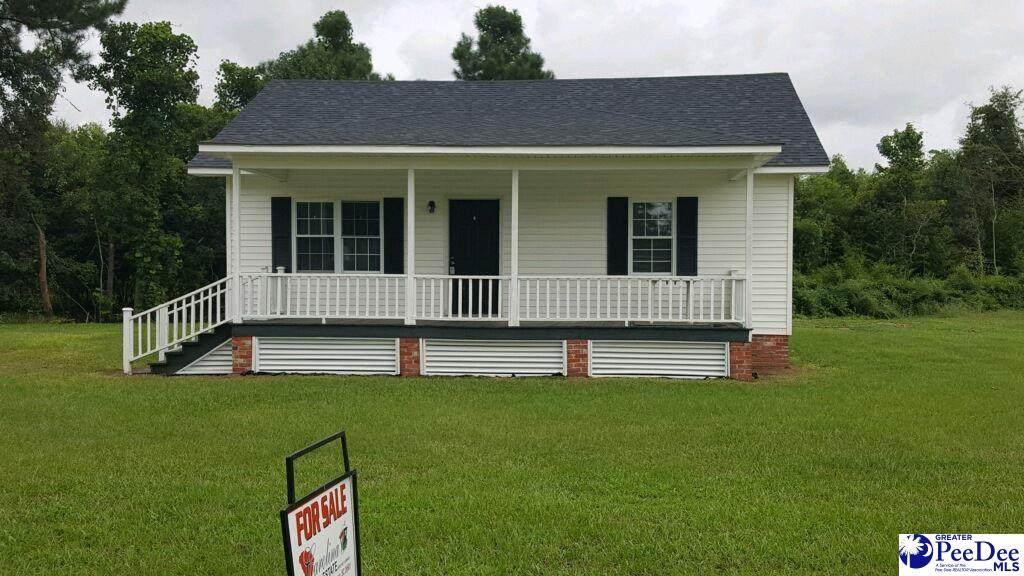 4117 Oak Grove Road - Photo 1