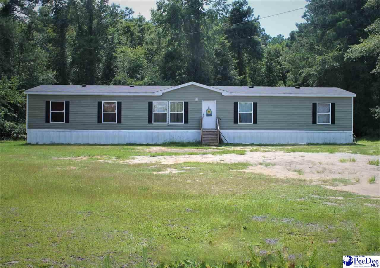 3821 Old Georgetown Rd. - Photo 1