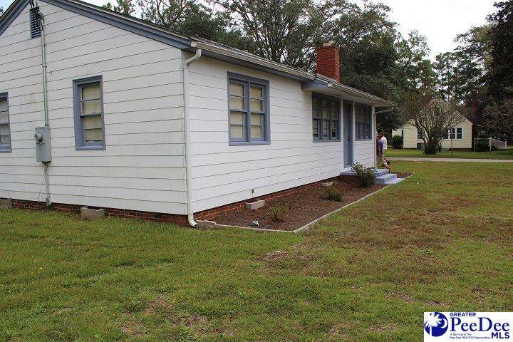 540 Beverly Dr. - Photo 1
