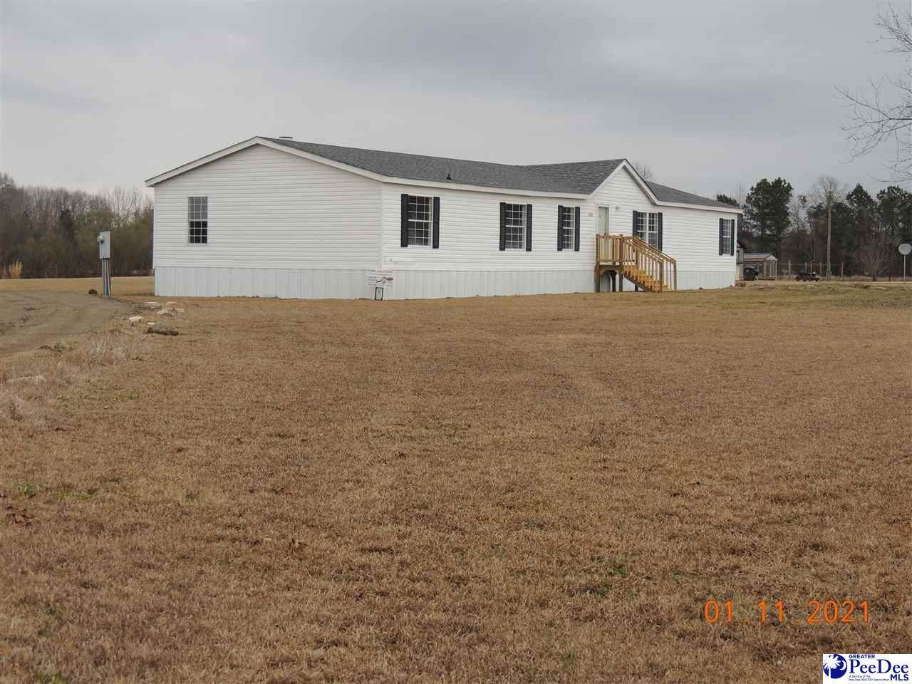 2129 Lazy Pines Dr. - Photo 1