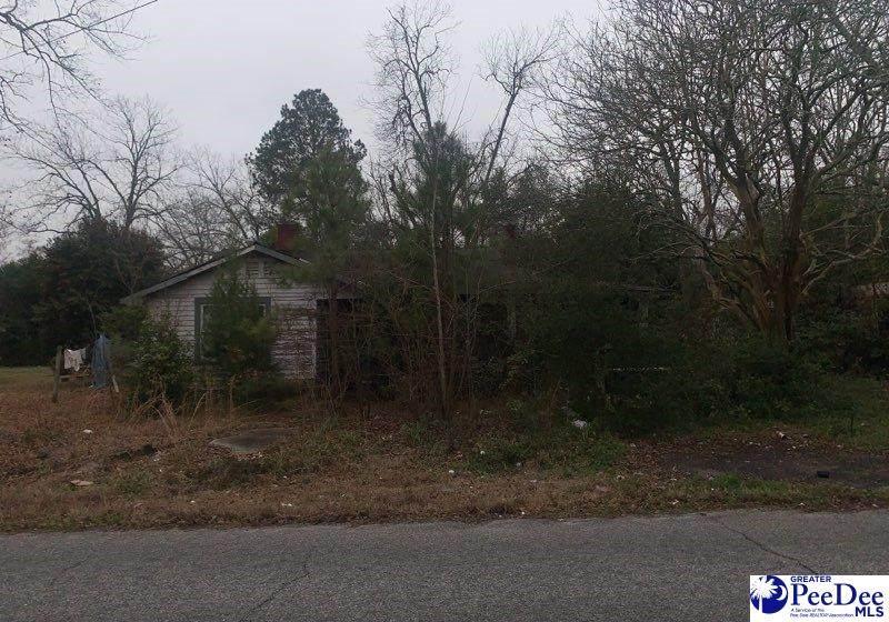 1508 & 1512 Calhoun Street - Photo 1