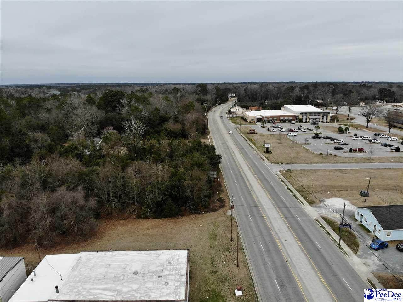 TBD Highway 301 - Photo 1
