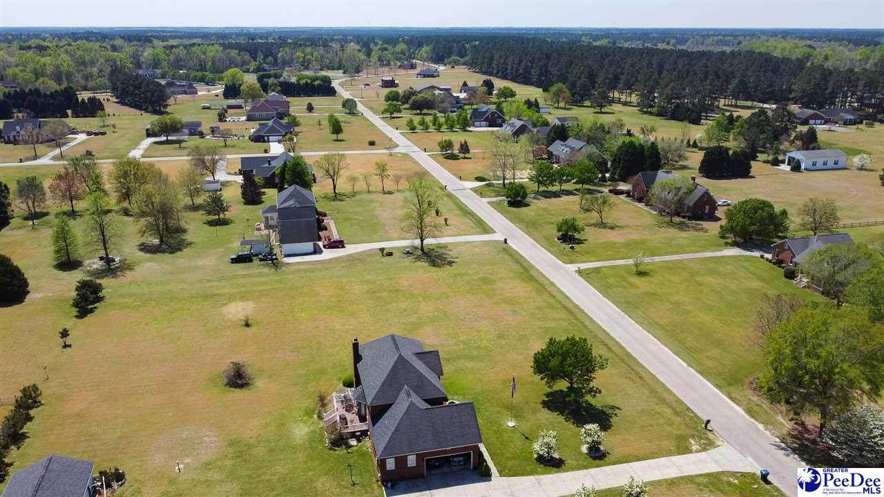 Lot 18 Whirlaway Ave - Photo 1