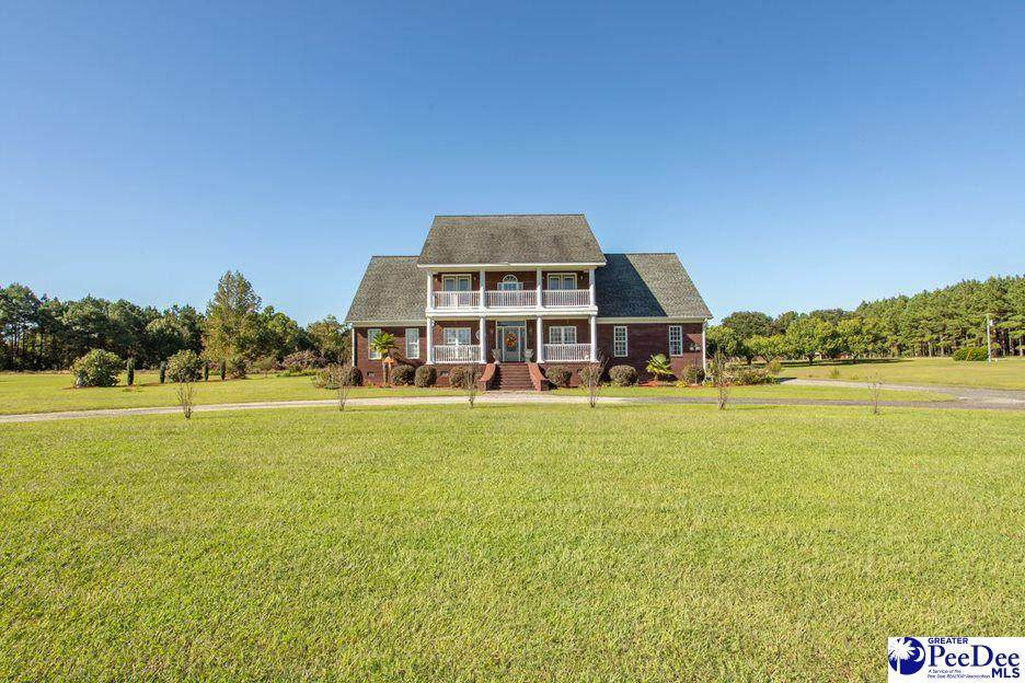 5324 Lake Russell Rd - Photo 1