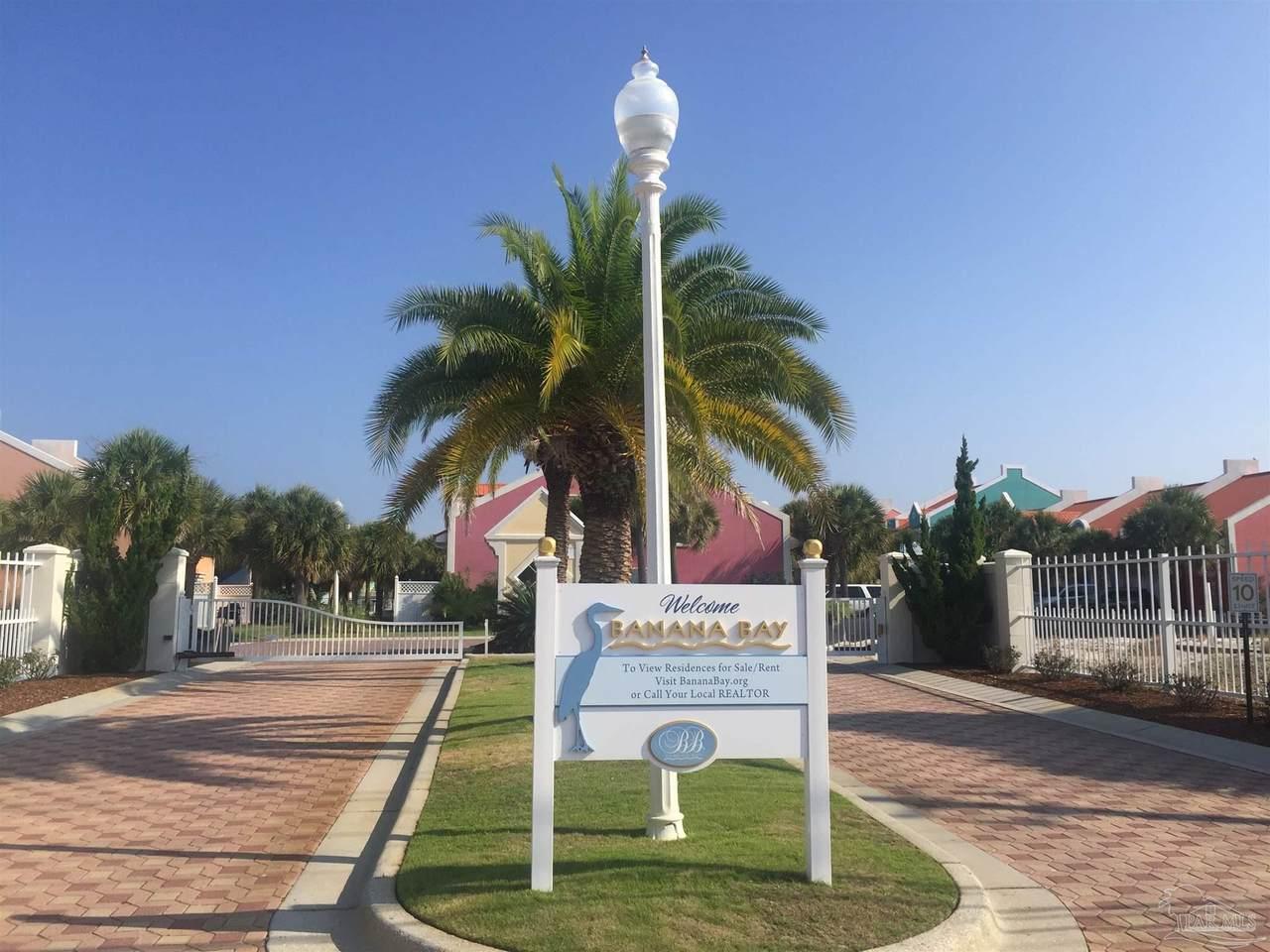 13936 Playa Way - Photo 1