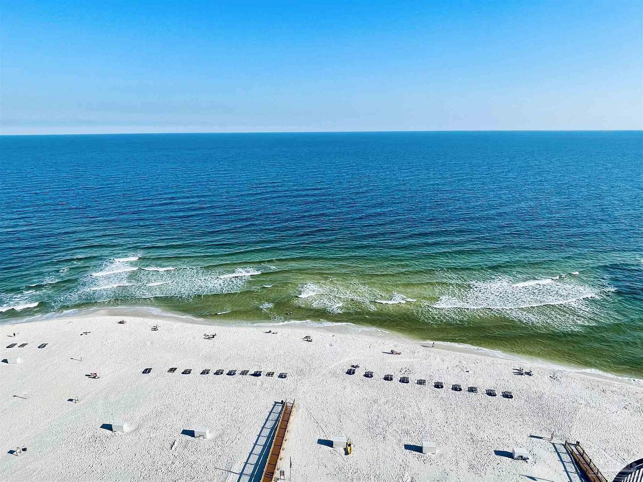 13599 Perdido Key Dr - Photo 1