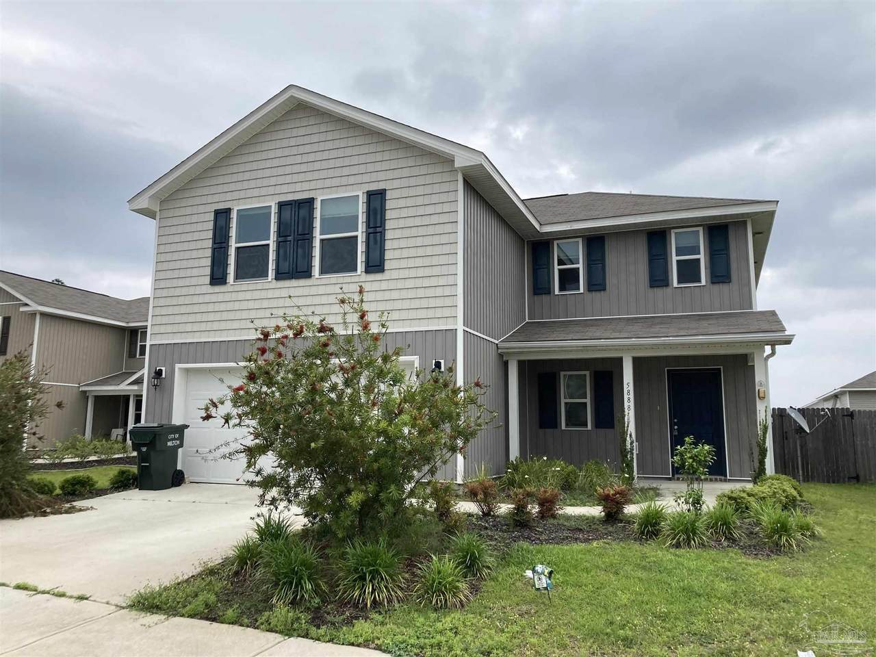 5888 Southern Bell Ct - Photo 1