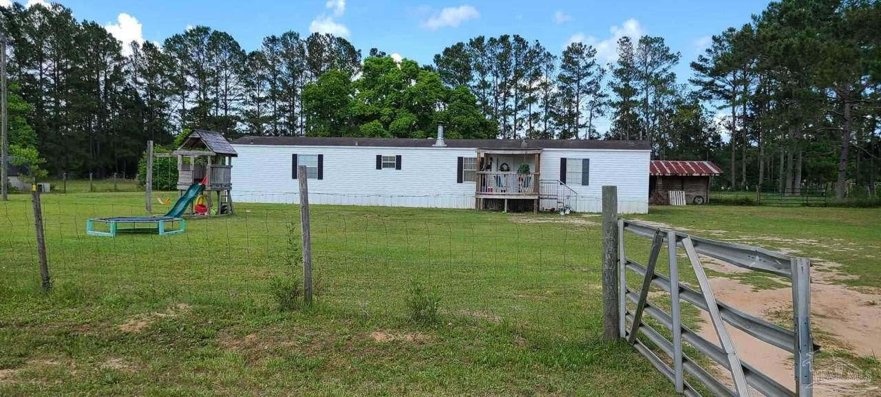 5086 Red Barn Rd - Photo 1