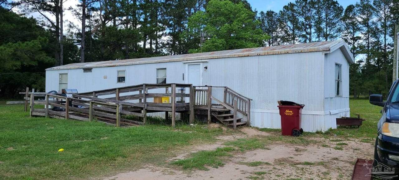 5094 Red Barn Rd - Photo 1