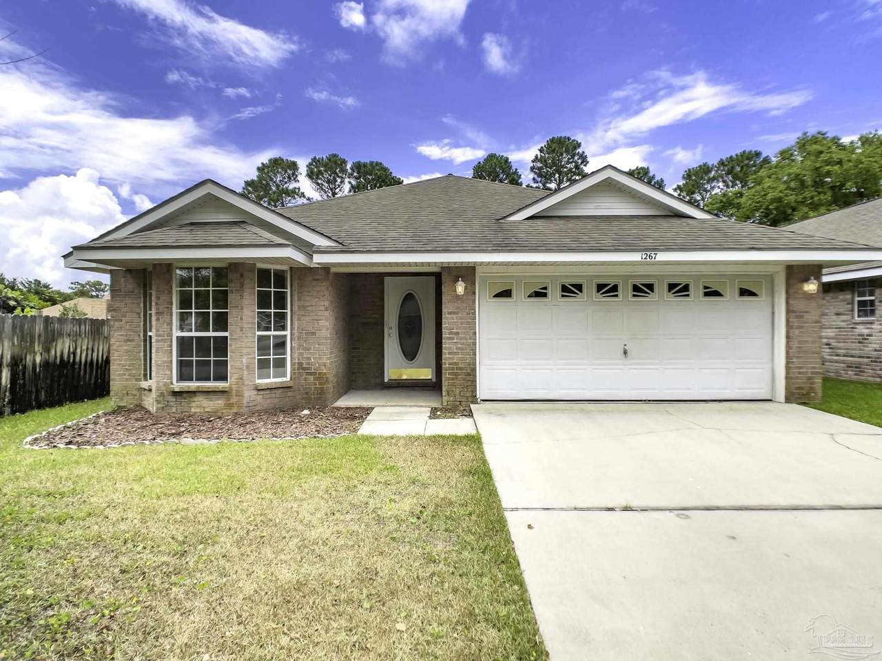 1267 Sterling Point Pl - Photo 1