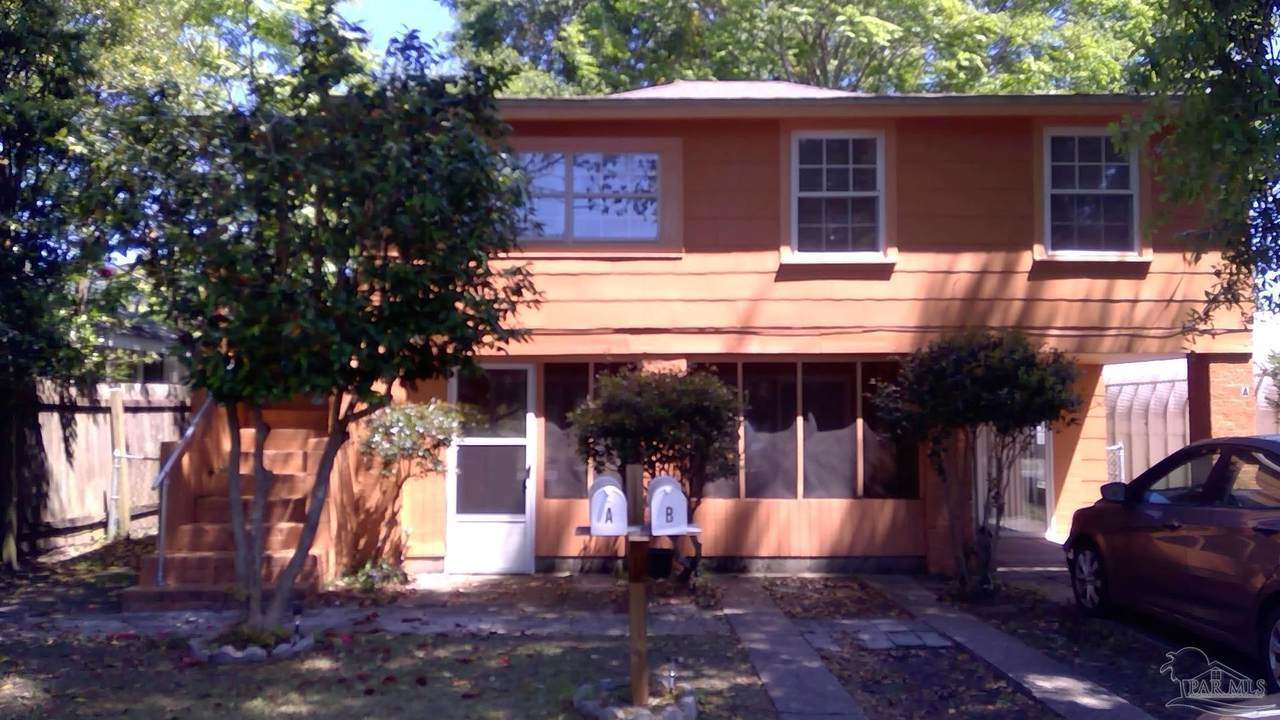 1816 17th Ave - Photo 1