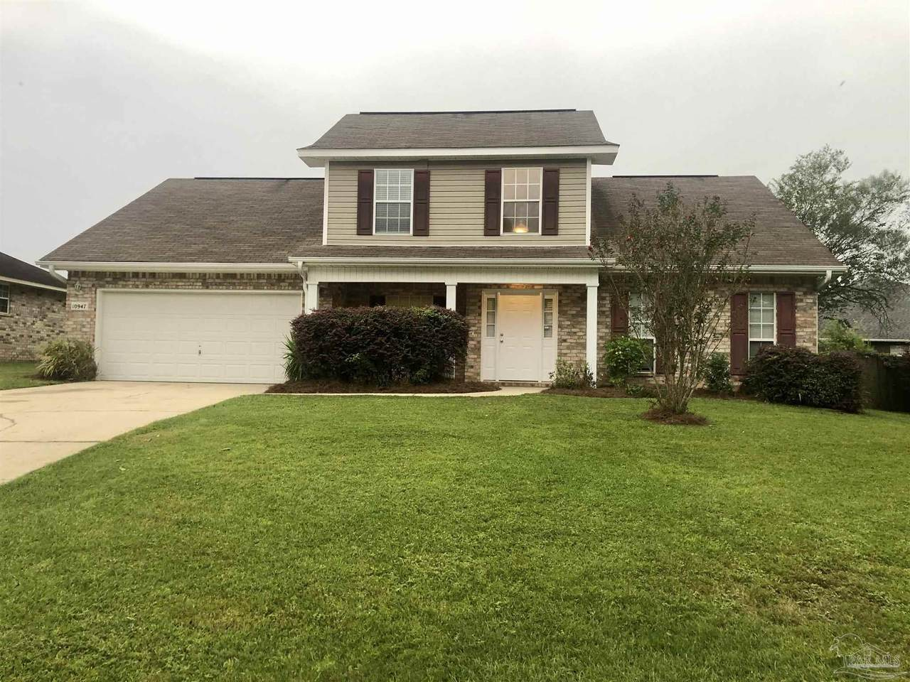 10947 Country Ostrich Dr - Photo 1