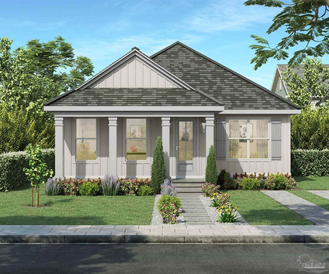 2310 7th Ave - Photo 1