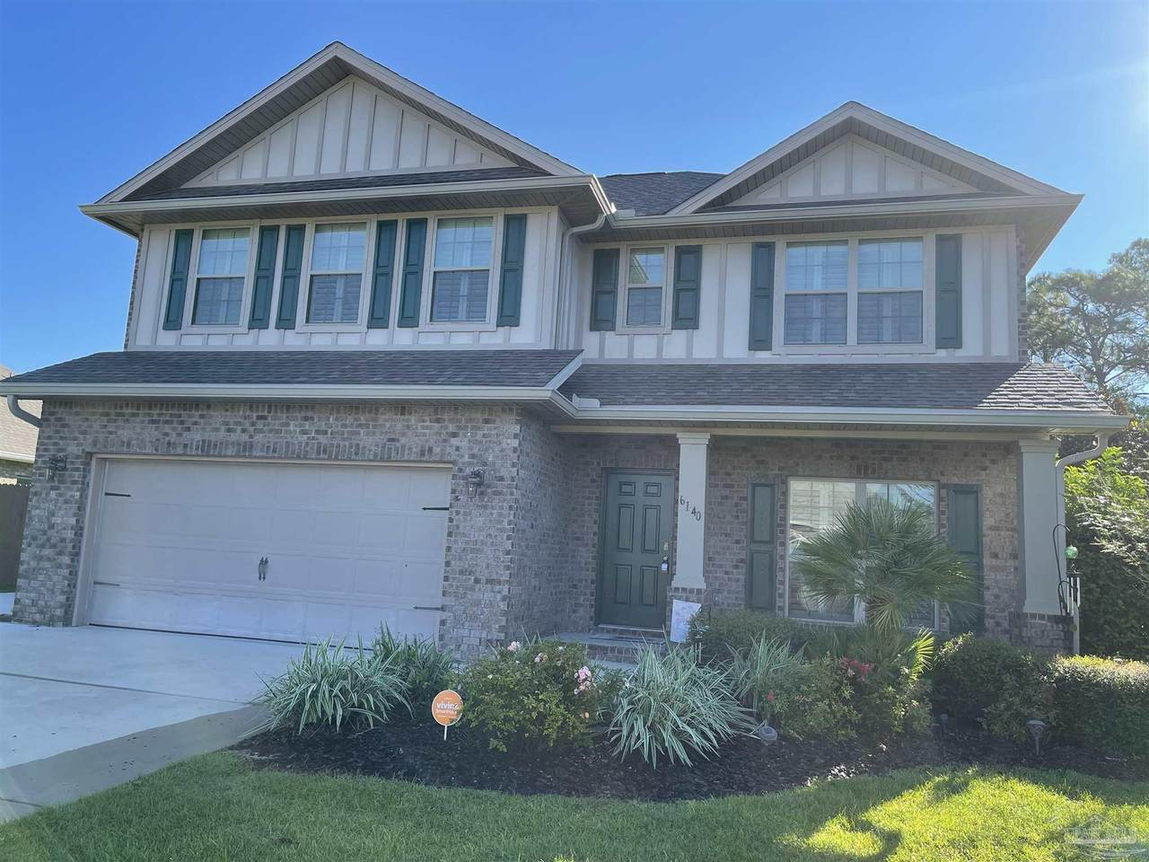 6140 Marie Dr - Photo 1