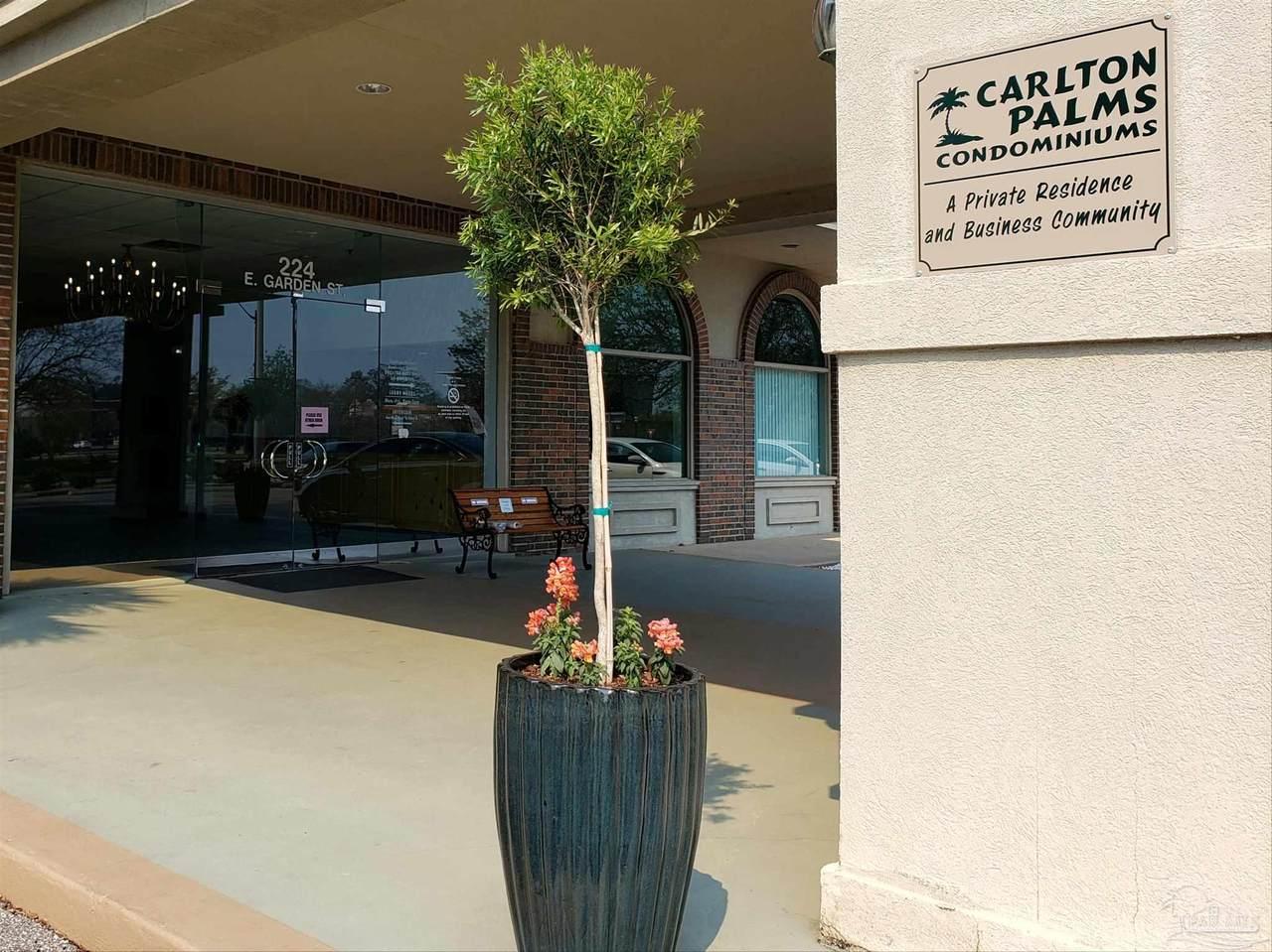 224 Garden St - Photo 1