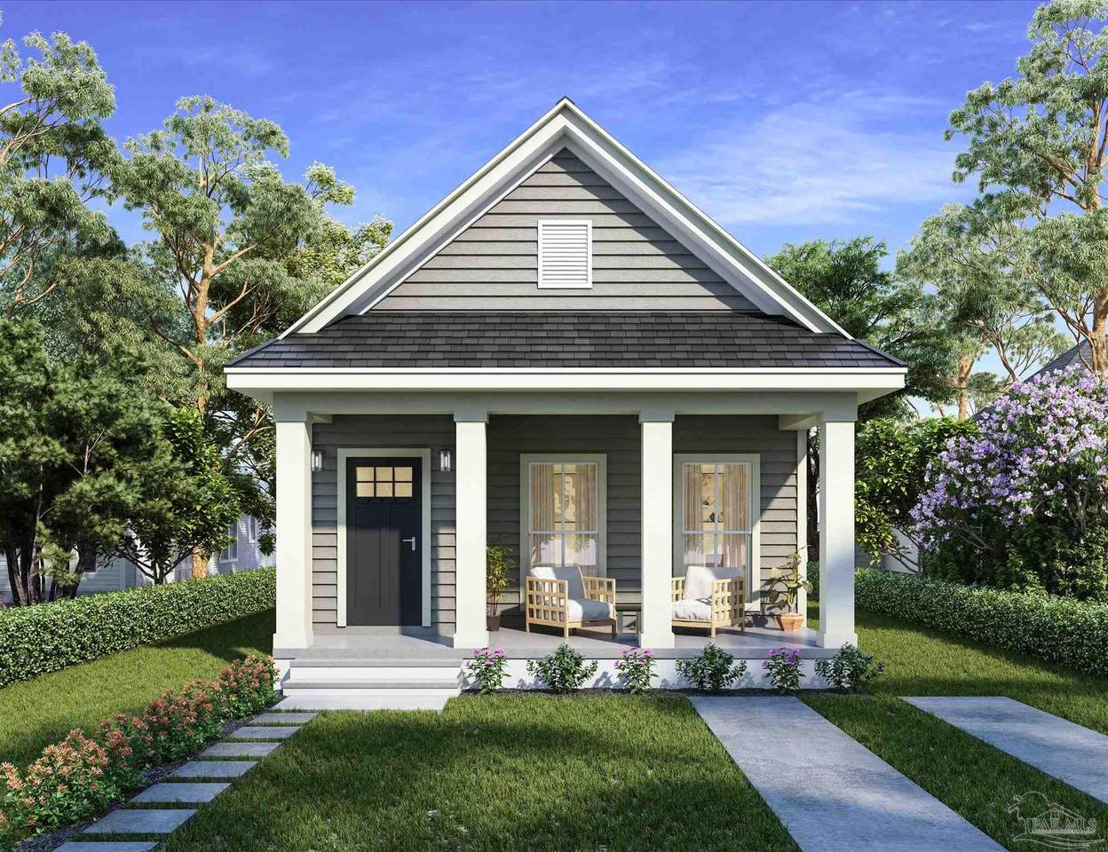 2102 Gregory St - Photo 1