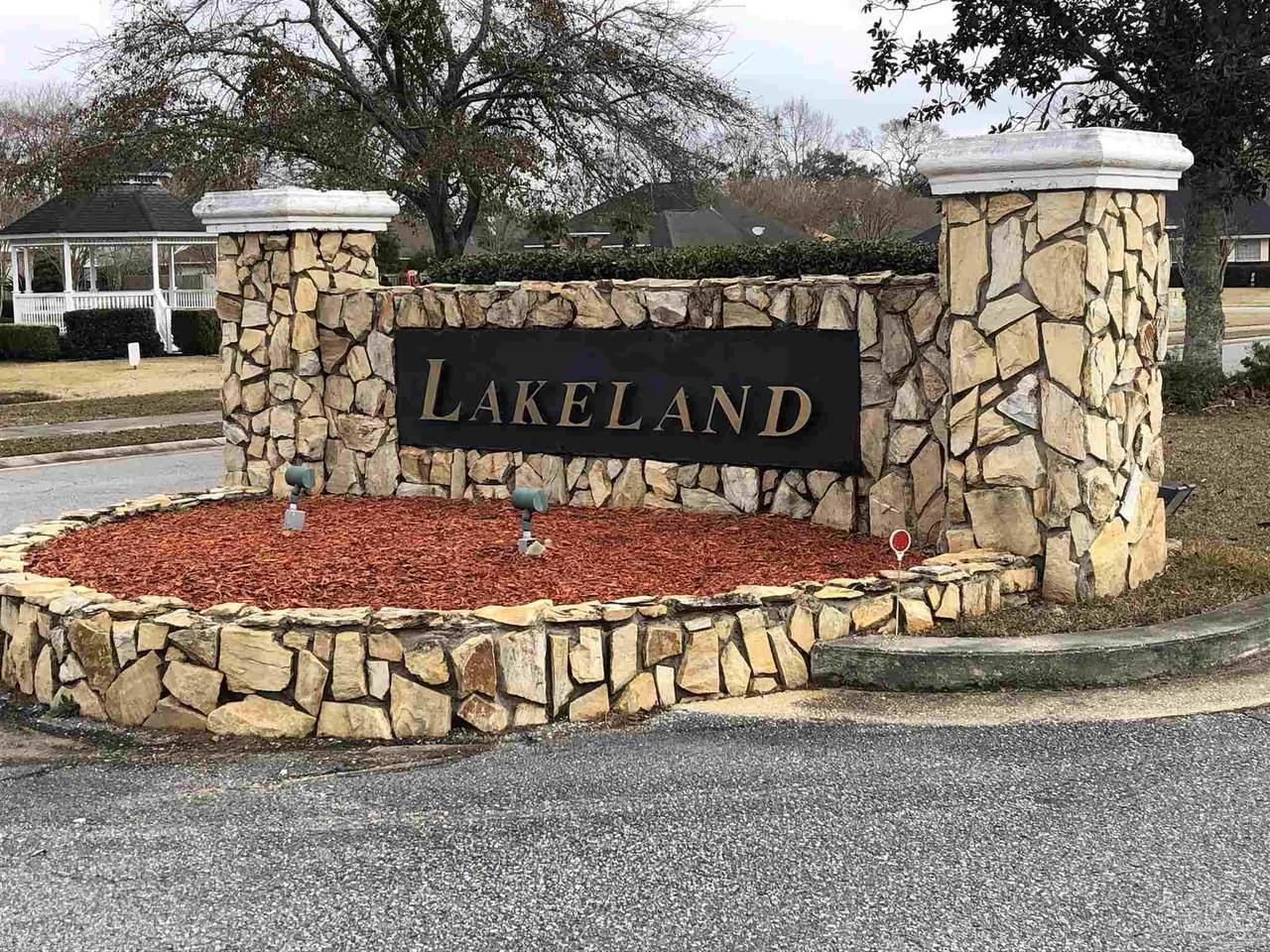 0 Lakeland Dr - Photo 1