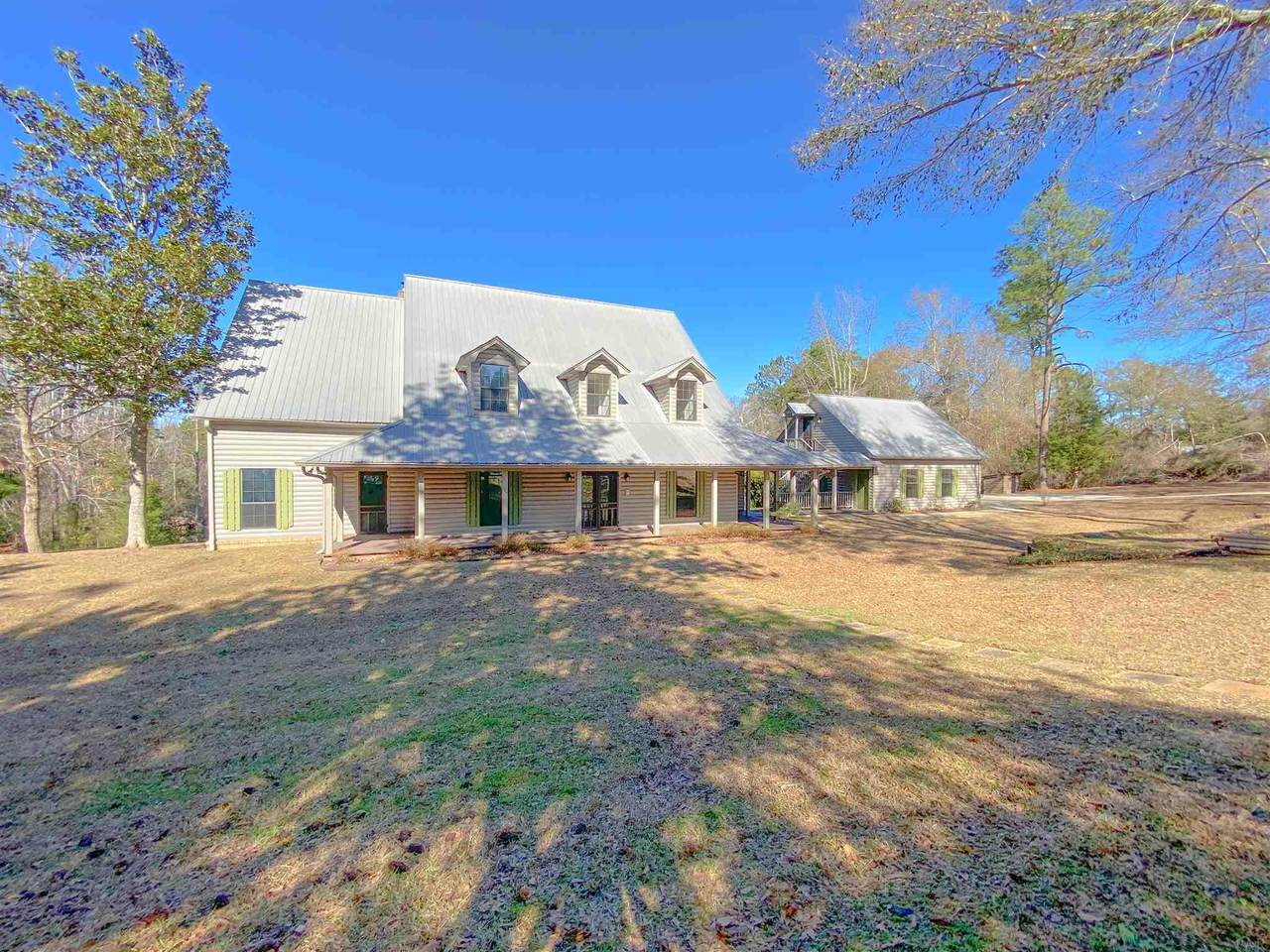 9651 Chumuckla Springs Rd - Photo 1