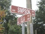 0 Simpson St - Photo 1