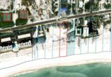 16001 Perdido Key Dr - Photo 1