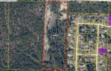 0000 Navarre Pkwy - Photo 1