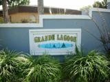 Lot 40 Grande Lagoon Ct - Photo 2