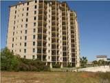 10413 Gulf Beach Hwy - Photo 3