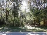 000 Sunshine Hill Rd - Photo 1