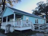 2009 9TH AVE - Photo 1