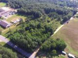 23595 County Road 47 - Photo 1