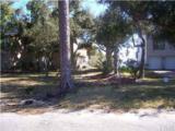 3710 Mackey Cove Dr - Photo 6