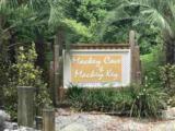 3710 Mackey Cove Dr - Photo 8