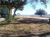 3680 Mackey Cove Dr - Photo 1