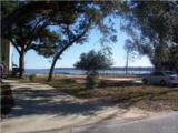 3680 Mackey Cove Dr - Photo 2