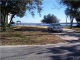 3680 Mackey Cove Dr - Photo 6