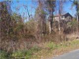 3680 Mackey Cove Dr - Photo 7