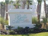 8269 Gulf Blvd - Photo 44