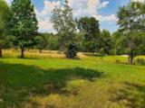 3413 Country Mill Rd - Photo 33