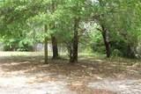 5123 Nichols Creek Rd - Photo 14