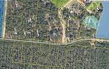 5123 Nichols Creek Rd - Photo 15