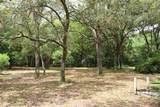 5123 Nichols Creek Rd - Photo 3