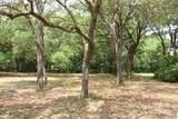 5123 Nichols Creek Rd - Photo 5