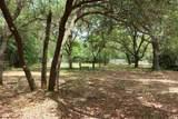 5123 Nichols Creek Rd - Photo 6